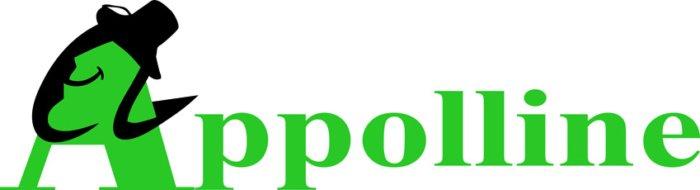 appolline