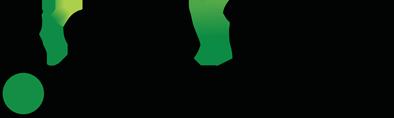Green Samaa